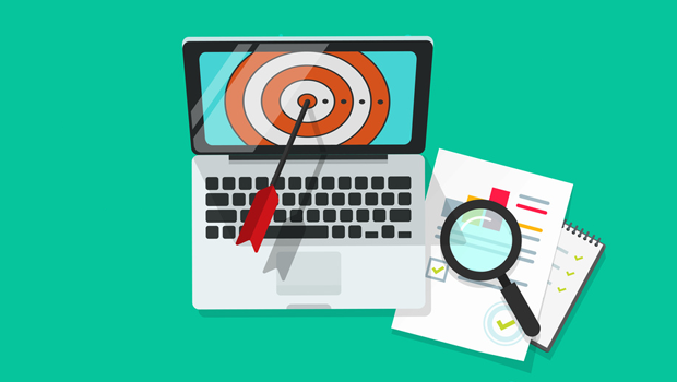 온라인 맞춤형 광고 가이드라인의 내용과 쟁점