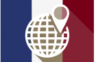 「디지털 공화국을 위한 법률」: 야심만만한 법률을 위한 놀라운 이름