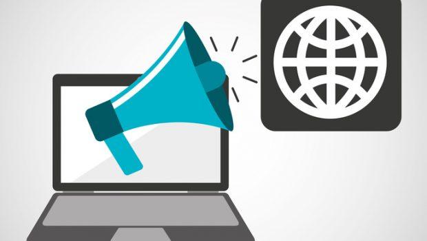 테러리즘 대응을 위한 국제 인터넷 포럼(GIFCT)