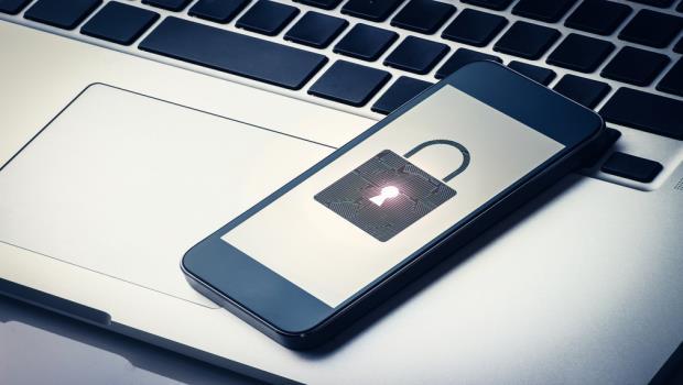 개인정보보호법 법제 정비와 감독기구 일원화