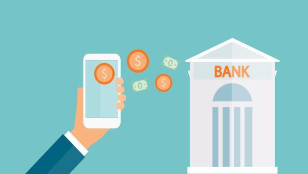 ICT 기업이 주도하는 인터넷 은행, 규제와 미래 전망