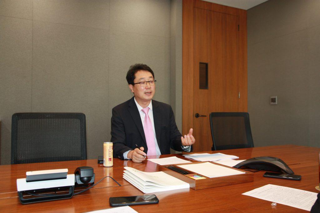 강신욱 변호사