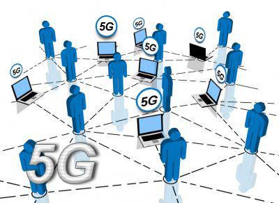 5G(2)