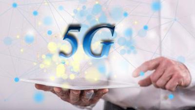 눈앞에 다가온 5G 시대, 사회에 가져올 변화는 무엇인가