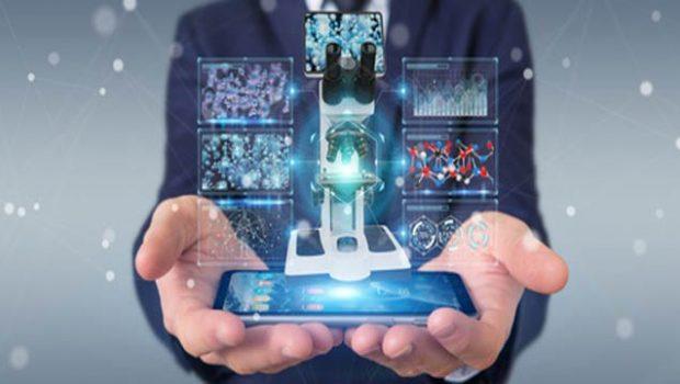 온라인상 유전자검사 제품의 판매현황과 쟁점