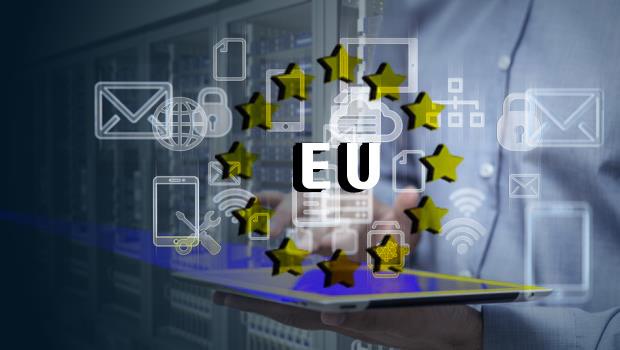 유럽연합 '디지털 단일시장 저작권지침' 주요 쟁점