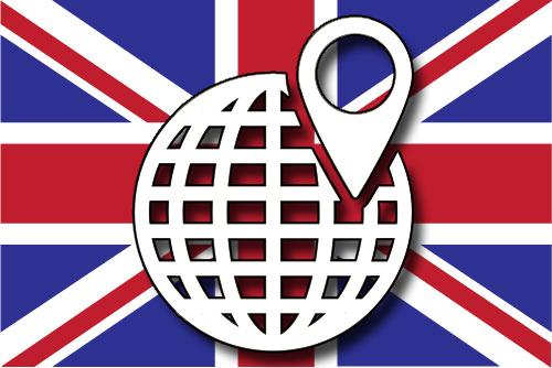 영국, 비영리 정보보호 기구 소개(ISF ; Information Security Forum)