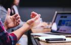 온라인 부동산 매물 광고의 자율규제 현황과 정책 제언