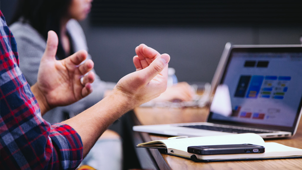 최근 10년간 국내 인터넷 자율규제 관련 법적 환경의 변화 양상