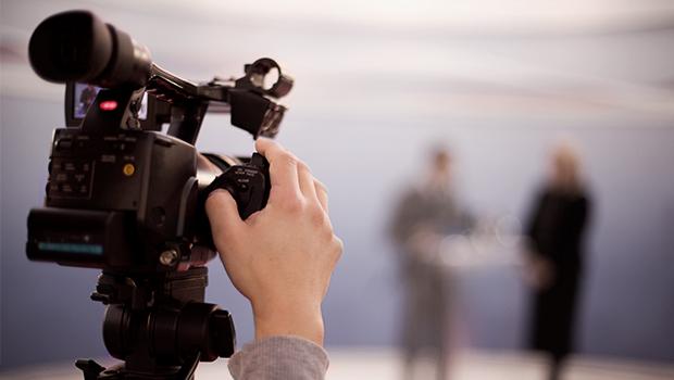 성폭력특례법에 따른 불법촬영물 삭제의무 관련 개정