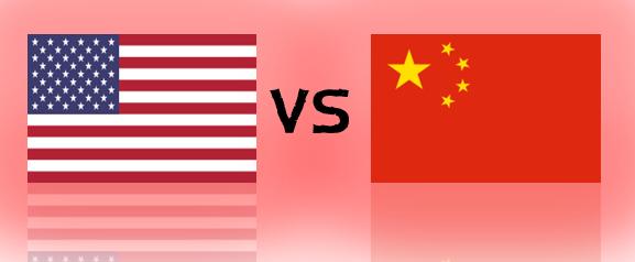 미국-중국 무역분쟁과 차세대 IT 패권전쟁