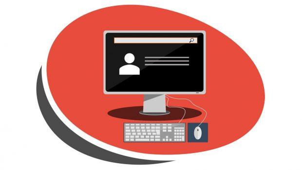 국내 인터넷 인물정보 서비스에 대한 평가 및 전망