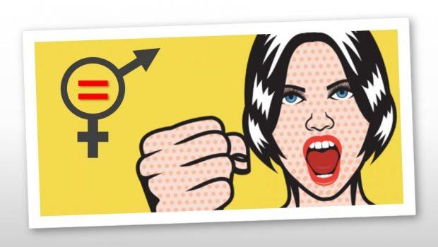한국 인터넷과 온라인 여성주의