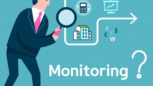 인터넷 부동산 중개대상물 모니터링법의 문제점