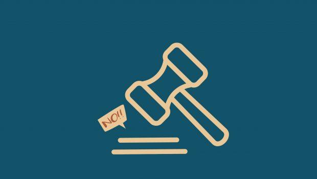 대법, 악성 프로그램 판단 기준 첫 제시