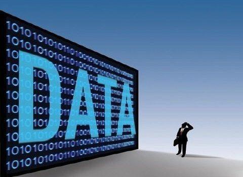 데이터 규제 3법 개정 전망과 과제