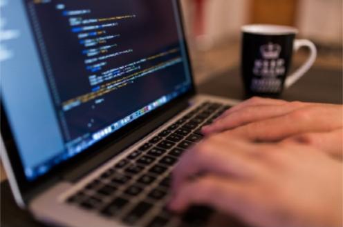 '혐오 바이러스' 확산, 그리고 기업의 책임