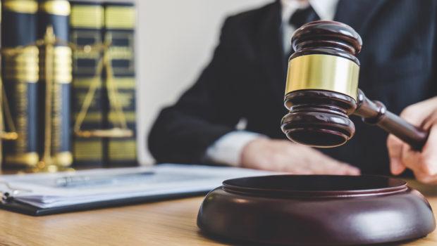 언론기관 대표의 게시물 삭제요청에 대한 심의결정 리뷰