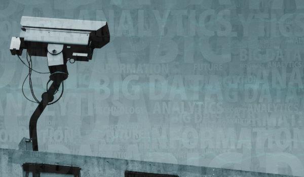 국가권력의 온라인 감시 정책의 위험성