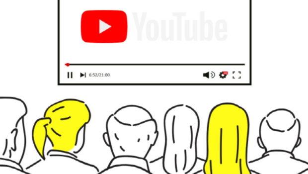 유튜브 뒷광고 문제, 어떻게 풀 것인가