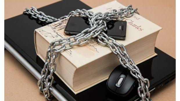 온라인 플랫폼 중개거래의 공정화에 관한 법률안 분석