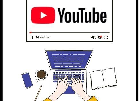 선 넘은 유튜버, 어떻게 막을 수 있을까