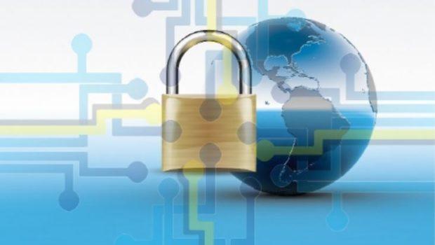 일본 개인정보보호법 개정, 한국 기업 진출시 유의점은