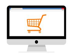 「전자상거래 등에서의 소비자보호에 관한 법률 전면개정안」의 쟁점에 대한 검토