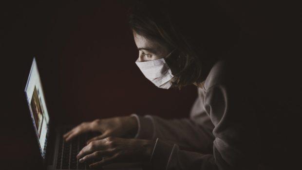 코로나19 관련 허위조작정보에 관한 정책결정 리뷰