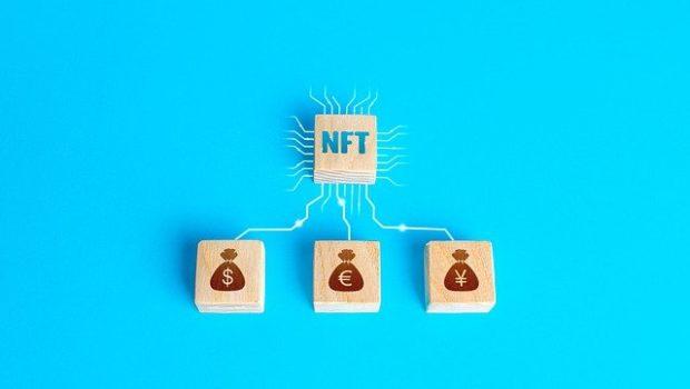 NFT 아트와 저작권 이슈
